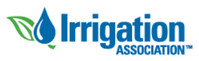 irrigationassociationlogo